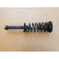 1986-1992 Toyota Supra MK3 #1042 Right Passenger Rear Shock Strut Spring TEMS