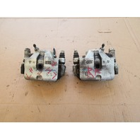 1986-1992 Toyota Supra MK3 #1042 Front Brake Caliper Pair Left & Right