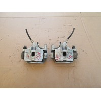 1986-1992 Toyota Supra MK3 #1042 Rear Brake Caliper Pair Left & Right