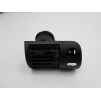 1999 BMW Z3 M Roadster E36 #1043 A/C Heat Left Driver Air Vent Headlight Switch