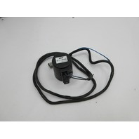1999 BMW Z3 M Roadster E36 #1043 Alarm Anti Theft Horn Siren OEM 82111469926