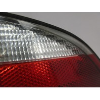 2000 BMW Z3 M Roadster E36 #1044 Right Side OEM Taillight Red/Clear OEM