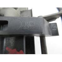 1998 BMW Z3 M Roadster E36 #1045 Right Exterior Door Handle Passenger Side