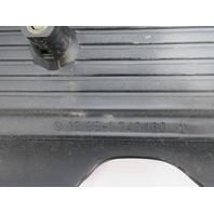 BMW Z3 M M3 E36 #1045 OEM S52 Fuel Gas Rail Cover Trim 13351740160