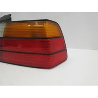 1999 BMW M3 E36 Convertible #1046Right Side Taillight8353272 OEM