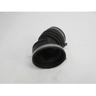 1999 BMW M3 E36 Convertible #1046 Air Intake Rubber Boot Hose 1740073