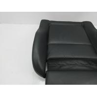 BMW M3 E36 #1046 Sport Seat Bottom Cushion Black Left Or Right