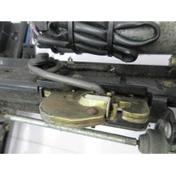 BMW M3 E36 #1046 Left Front Sport Seat Bottom Rail Track Motor Mechanism
