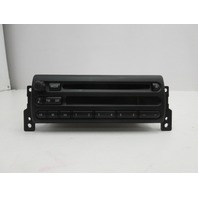 06 Mini Cooper S R50 R52 R53 #1048 Alpine CD Player Radio Tuner OEM 65126977697