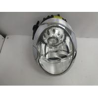 06 Mini Cooper S R50 R52 R53 #1048 Xenon HID Headlight Complete Left Driver