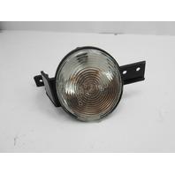 06 Mini Cooper S R50 R52 R53 #1048 Front Turn Signal Parking Light OEM Left