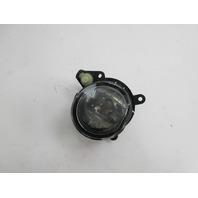 06 Mini Cooper S R50 R52 R53 #1048 OEM Foglight 6925049 Left Driver