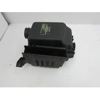 06 Mini Cooper S R50 R52 R53 #1048 Airbox Air Intake Box 13727541369