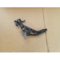 06 Mini Cooper S R50 R52 R53 #1048 Front Left Lower Control Arm Wishbone