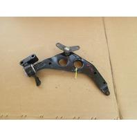 06 Mini Cooper S R50 R52 R53 #1048 Front Right Lower Control Arm Wishbone
