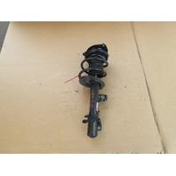06 Mini Cooper S R50 R52 R53 #1048 Shock Strut Spring Left Driver Front