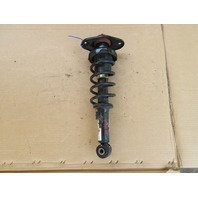 06 Mini Cooper S R50 R52 R53 #1048 Shock Strut Spring Left or Right Rear