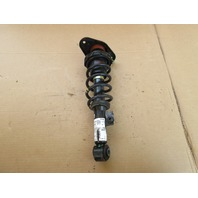 06 Mini Cooper S R50 R52 R53 #1048 Shock Strut Spring Left or Right Rear (1)