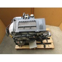 06 Mini Cooper S R50 R52 R53 #1048 Complete 1.6L Supercharged Engine