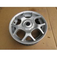 06 Mini Cooper S R50 R52 R53 #1048 Factory OEM 16 x 6.5 X-Lite Style 84