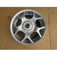 06 Mini Cooper S R50 R52 R53 #1048 {1} Factory OEM 16 x 6.5 X-Lite Style 84