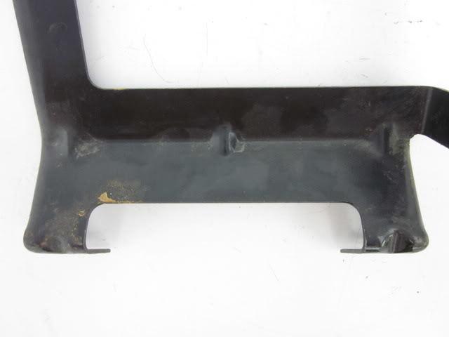KYB 2 GR2 ** Rear ** Shocks For Acura Integra 94 95 96-01