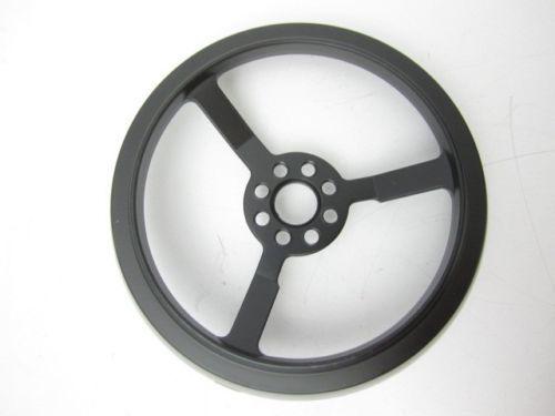 except /'76 C3 Corvette Steering Column Telescopic Lock Ring 1969-1982 26687