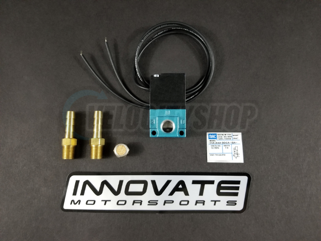 Details about Innovate Boost Controller Solenoid 3-Ports Mac Valve on solenoid installation, starter diagram, solenoid body diagram, solenoid valve, solenoid starter, solenoid circuit, solenoid operation, solenoid sensor, solenoid engine, winch solenoid diagram, solenoid schematic, solenoid wire, solenoid actuator, solenoid switch diagram, solenoid coil, solenoid relay, solenoid assembly diagram, solenoid parts, solenoid connector, ford solenoid diagram,
