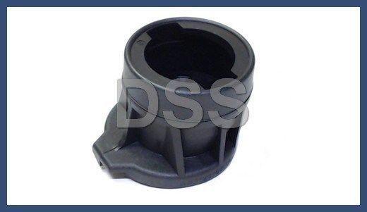 For Mercedes W163 W202 W203 W208 W209 Oil Filler Neck+Cap Genuine NEW