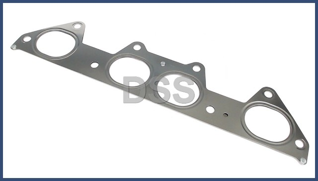 2003-2011 LANCIA Ypsilon 843 ABS Wheel Speed Sensor BOSCH 0265008049