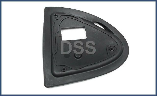 A//C Compressor for 2011-2013 Ford F150  5.0L  W// 1 year Warranty Reman