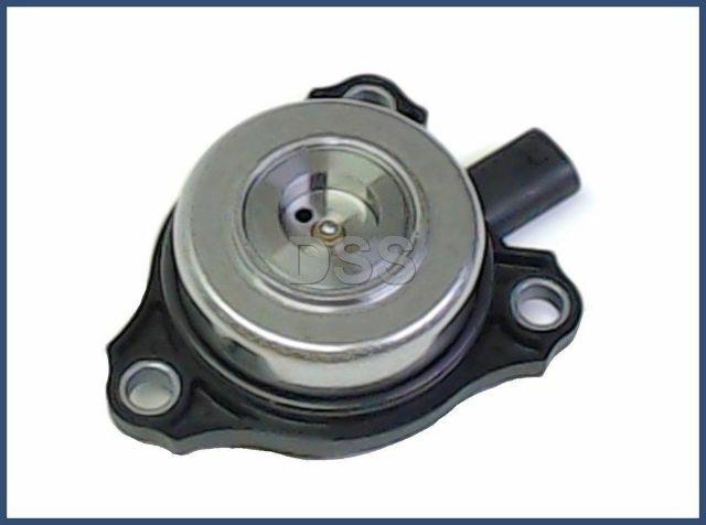 Genuine MERCEDES Engine Camshaft Magnet 4 Pcs 2720510177