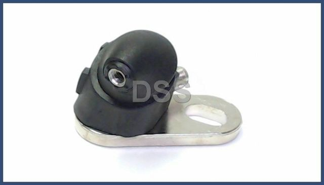 Aerial Antenna Base A4518200675 NEW! 451 Genuine Smart Fortwo 450 ...
