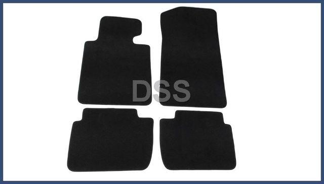 mats bmw floors all carpet car model for item fit floor custom