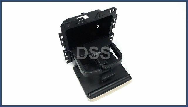 Griff Handgriff Kunstoff Haltegriff Bügelgriff für Kisten Kästen Boxen Neu L1277