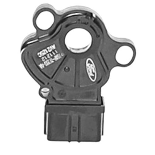 Sensor Focus Only Neutral Safety Range Transmission Parts Direct 7S4Z-7F293-A 4F27E