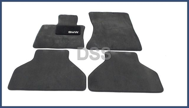 for mat product waterproof dhgate bmw anti leather mats car from styling auto floor case foot allrounded carpet slip
