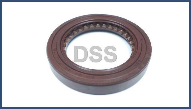 Details about Genuine Honda Crankshaft Engine Oil Seal OEM 91212P2FA01