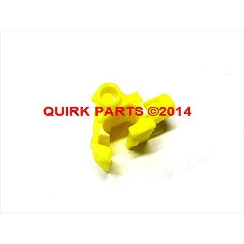 Genuine Ford Lock Assembly Retainer Clip E83Z-5421952-B