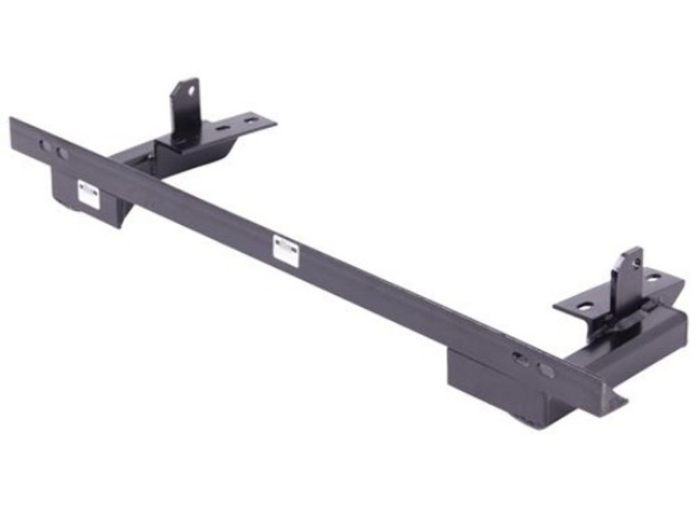 Roadmaster 1506-1 Classic Base Plate Kit Fixed Arms