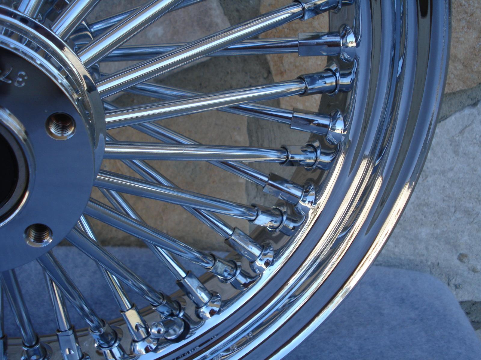 Boot Lock Retainer Horseshoe Clip Set x3 FE FC FB EK EJ EH HD HR Holden Door