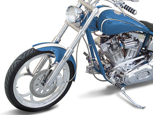 Details about KRAFT TECH K15012 SOFTAIL STYLE FRAME FOR HARLEY CUSTOM  CHOPPER BEST PRICE