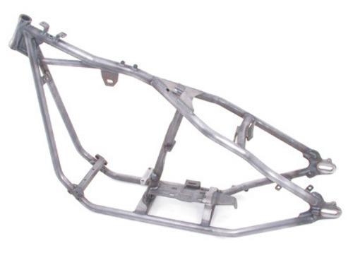KRAFT TECH K16057 RIGID FRAME FOR HARLEY MOTOR BEST PRICE | eBay