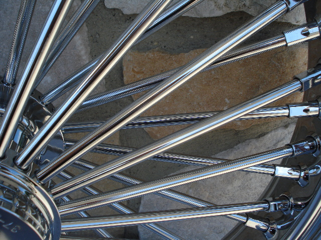 23292 Ruotino Radzierblenden 4 Pezzo VW 15 pollici