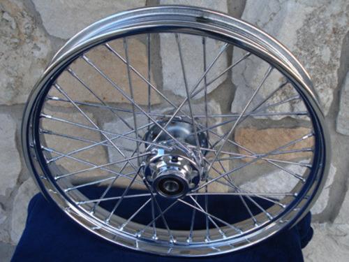 Mini Cooper Base R50 R52 Drive Belt Kit OEM CONTITECH ADK0042P