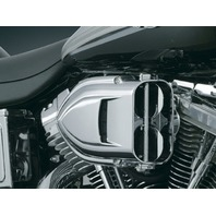 KURYAKYN 9320 PRO-R HYPERCHARGER FOR 91-06 HARLEY XL