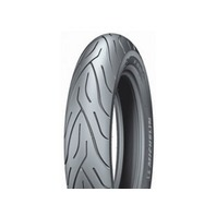 120/70B21 68H MICHELIN COMMANDER II CRUISER FRONT TIRE FOR HARLEY TOURING BAGGER