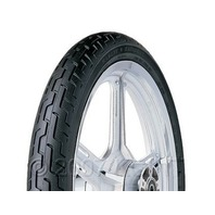 MH90H21 DUNLOP D402 TOURING FRONT TIRE FOR HARLEY