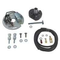 MECHANICAL ADVANCE KIT FOR  BIG TWIN & SPORTSTER 1970-1978 REPL OE  #  32515-85T