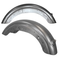 KCINT STOCK SPORTSTER  REAR FENDER FOR HARLEY 1982 TO 1993 REPLACES OE 59674-81A